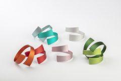 wrap bangles 2019 colours